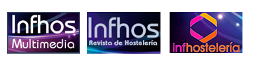 Infhos Multimedia
